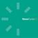 Cover: Diverse artister - Nova Tunes 04 (2001)