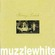 Cover: Muzzlewhite - Henry's Lunch (1999)