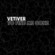 Cover: Vetiver - To Find Me Gone (2006)