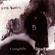 Cover: Carla Bozulich - Evangelista (2006)