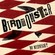 Cover: Birdmonster - No Midnight (2006)