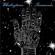 Cover: Whiskeytown - Pneumonia (2001)