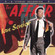 Cover: Ian Senior - The Affair (2001)