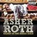 Cover: Asher Roth - Asleep in the Bread Aisle (2009)