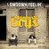 Cover: Mannish Boys - Lowdown Feelin'  (2008)