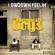 Cover: Mannish Boys - Lowdown Feelin'  (2008)