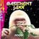 Cover: Basement Jaxx - Rooty (2001)