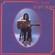 Cover: Nick Drake - Bryter Layter (1970)