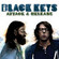 Attack and Release  - The Black Keys (2008)