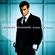 Cover: Enrique Iglesias - Cosas Del Amor (1998)