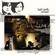 Cover: Bel Canto - Retrospect (2001)