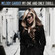 Cover: Melody Gardot - My One and Only Thrill (2009)