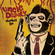 Cover: Uncle Deadly - Monkey Do (2010)