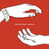 Cover: The Antlers - Hospice (2009)