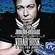 Cover: Vidar Busk - Jookbox Charade (2007)