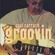 Cover: Paul Carrack - Groovin (2001)