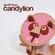 Cover: Gruff Rhys - Candylion (2007)