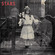 Cover: Stars - The Five Ghosts (2010)