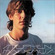Cover: Stephen Malkmus - Stephen Malkmus (2001)