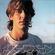 Cover: Stephen Malkmus - Stephen Malkmus (2001)