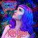 Cover: Katy Perry - Teenage Dream (2010)