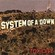 Cover: System of a Down - Toxicity (2001)