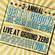 Cover: Diverse artister - Delta Groove All-Star Blues Revue: Live at Ground Zero Vol. 1 (2009)