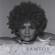 Cover: Vanja Santos - Todas as Coisas (2008)