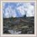 Cover: Greg Davis - Somnia (2004)