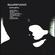 Cover: Squarepusher - Go Plastic (2001)
