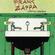 Cover: Frank Zappa - Waka/Jawaka (1972)