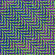 Cover: Animal Collective - Merriweather Post Pavillion (2009)