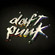 Cover: Daft Punk - Discovery (2001)