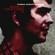 Cover: Thomas Denver Jonsson & The September Sunrise - Barely Touching It (2005)