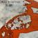 Cover: Mats Eilertsen - Flux (2006)