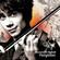 Cover: Alexander Rybak - Fairytales (2009)