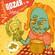 Cover: Vladimir Bozar 'n' ze Sheraf Orkestär - Universal Sprache (2010)