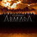 Cover: Keep of Kalessin - Armada (2006)