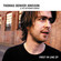 Cover: Thomas Denver Jonsson & The September Sunrise - First In Line (2004)