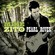 Cover: Mike Zito - Pearl River (2009)