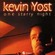 Cover: Kevin Yost - One Starry Night (Special Edition) (1999)