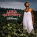Cover: Lizz Wright - The Orchard (2008)