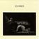 Cover: Joy Division - Closer (1980)