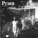 Cover: Pram - Somniloquy (2001)