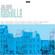 Cover: Josh Rouse - Nashville (2005)