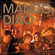 Cover: Mando Diao - Hurricane Bar (2004)