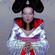 Cover: Bj�rk - Homogenic (1997)