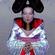 Cover: Björk - Homogenic (1997)