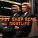 Cover: Pet Shop Boys - Nightlife (1999)