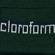 Cover: Cloroform - Scrawl (2001)